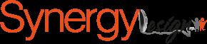 SynergyDesign